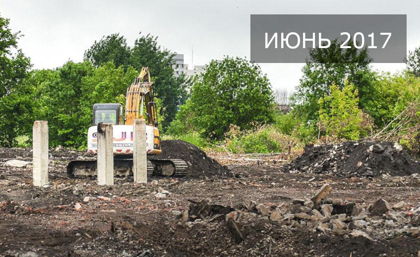 Отзывы о ЖК «Жизнь – Светлый мир» от «Севен Санс» в СПб