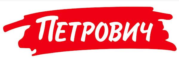 Карта «Петрович» с максимальной скидкой – Номер дисконтной карты «Петрович» для скидки – Штрих-код и номер 4747810