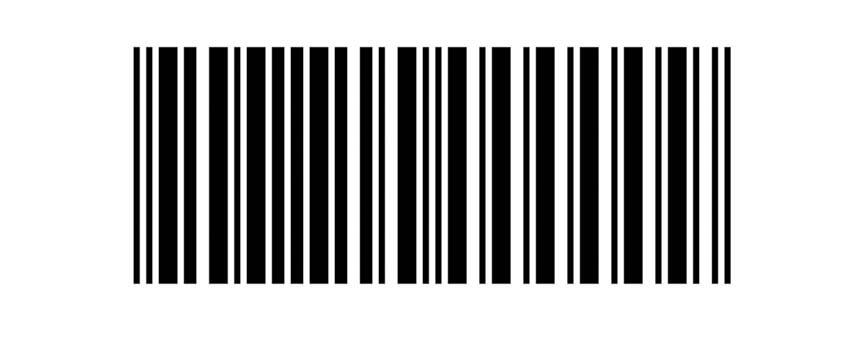 «Петрович» – Штрих-код и номер карты с максимальной скидкой | Дисконтная карта «Петрович» на скидку – Штрих-код и номер